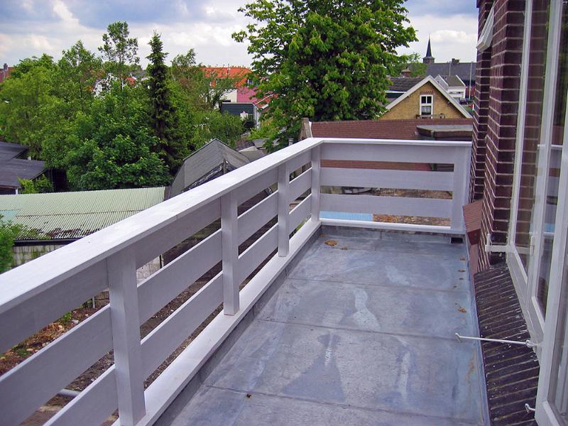ps-balkon-105_0599