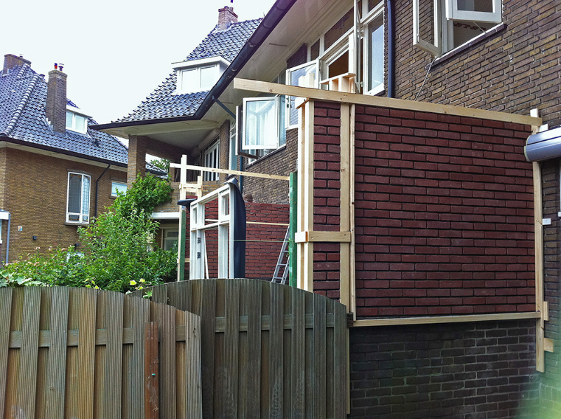 ps-uitbouw-img_0135